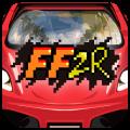 Final Freeway 2R: corse automobilistiche dal sapore retro | QuickApp
