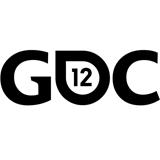 Cominciata a San Francisco la Game Developer Conference 2012