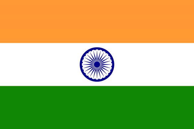 L'India e la censura: a processo i giganti del web