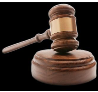 Apple accusa Samsung di non aver consegnato in tempo prove fondamentali