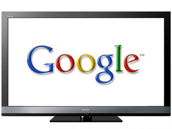 Google TV: ecco le prime lamentele da parte degli utenti
