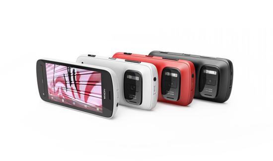 Nokia-808-PureView_imagelarge