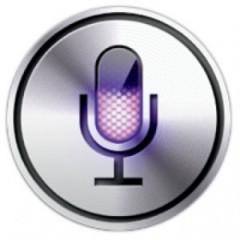 Un brevetto rivela interessanti novità per l'assistente vocale di Apple