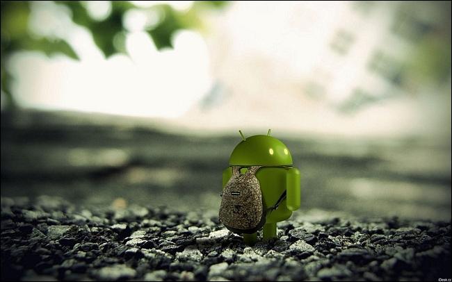 Android? No. I maggiori guadagni di Google del settore mobile derivano sorprendentemente da iPhone