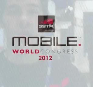 MWC 2012: iSpazio prova in anteprima il nuovo terminale ZTE | iSpazio Video Hands on