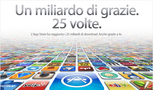 Ecco la lista delle App più scaricate di tutti i tempi. Applicazioni e giochi a pagamento e gratuiti per tutti i gusti!