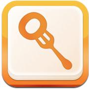 Cibando si aggiorna alla versione 2.7.4, diventa più veloce e risolve alcuni fastidiosi bug