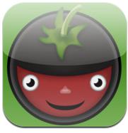 Tomato Crush, affrontiamo i pomodori in una lotta tutti contro tutti | QuickApp