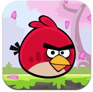 Angry Birds si aggiorna e introduce 15 nuovi livelli ambientati nel magico Giappone