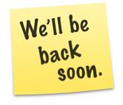 Gli Apple Store online sono down: Apple si prepara al lancio di iPad [AGGIORNATO: Di nuovo Online]