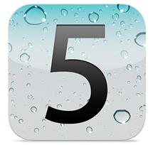 Apple agli sviluppatori: aggiornate le vostre applicazioni per iOS 5.1 con il nuovo xCode!