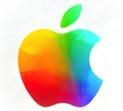 Il prossimo futuro logo Apple potrebbe avere origini nel passato | Curiosità