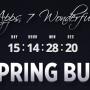 BundleHunt Spring Bundle offre sette grandiose applicazioni a prezzo imbattibile! Affrettatevi!