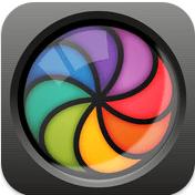 SpinCam: il social network per condividere i tuoi momenti a 360°