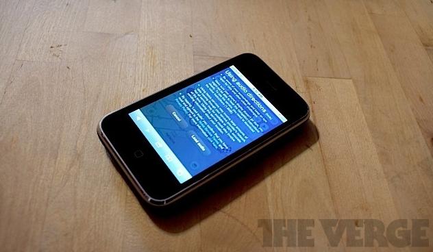 Nokia Maps offre indicazioni vocali tramite il browser web per iOS e Android