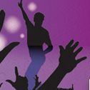 iSpazio AppList #6: App per gli amanti della musica