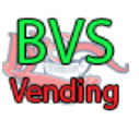 BVS, l'app per rimanere in contatto con l'omonima ditta di distributori automatici | QuickApp