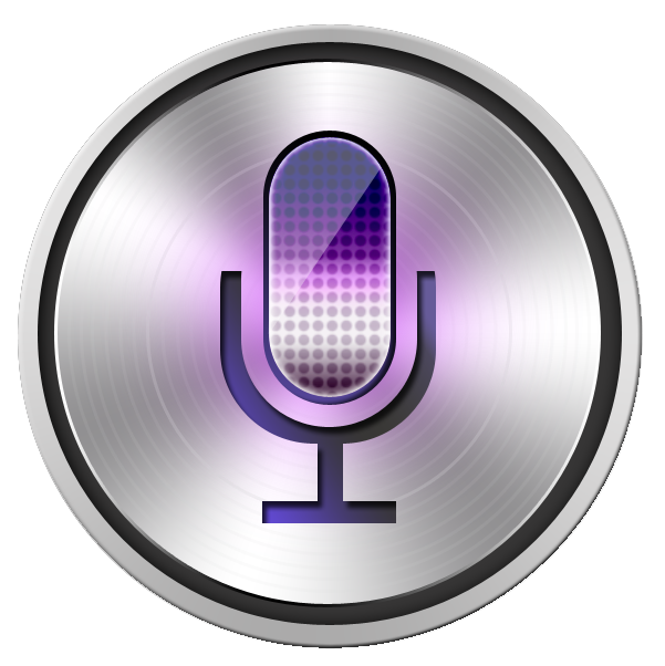 Con iOS 5.1 Siri si integra maggiormente anche con Yelp [Video]