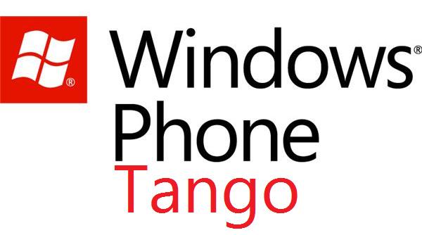 Microsoft e Nokia annunciano un evento il 5 Settembre. In arrivo Windows Phone 8 insieme ad un nuovo Lumia?