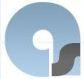 anycast-logo