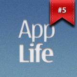 iSpazio App of the Week #5: Ecco le 3 applicazioni della settimana che abbiamo scelto per voi