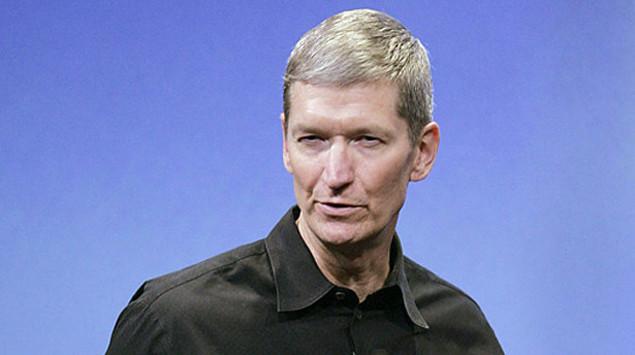 apple-cash-balance-conference-call-0