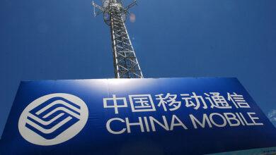 Photo of Nonostante la mancanza di un accordo, Apple risolve i problemi del 4S per supportare China Mobile