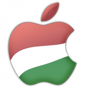 Se Apple fosse stata un'azienda italiana avrebbe raggiunto ...