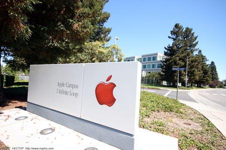 Boom degli affitti in Silicon Valley: Apple ne è il motivo?