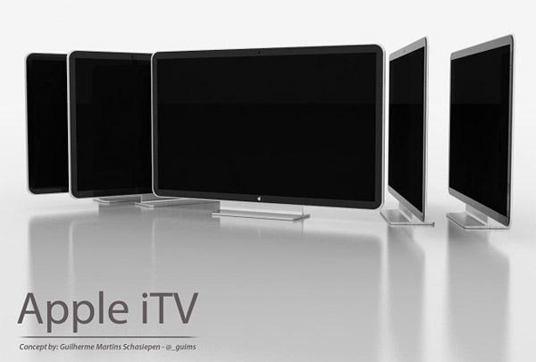 """Secondo Munster la TV HD di Apple """"sarà la cosa più grande nell'elettronica di consumo da quando esistono gli smartphone"""""""