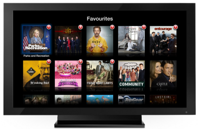 Apple pronta a lanciare un nuovo servizio di streaming per Apple TV entro Natale, nonostante la resistenza degli emittenti televisivi