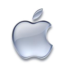 La maggior parte delle famiglie statunitensi ha prodotti Apple