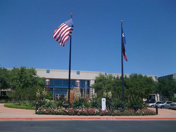 Apple investe milioni di dollari per nuove strutture, creando ben 3.600 posti di lavoro in Texas