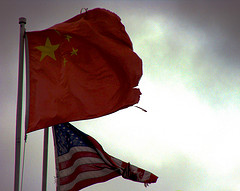 La Cina sorpassa gli Stati Uniti nelle attivazioni di dispositivi iOS e Android