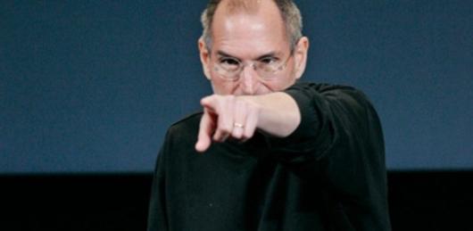 A sorpresa, Apple apre i colloqui per concedere i propri brevetti alla concorrenza