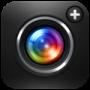 iSpazio AppList #18: App per aggiungere effetti artistici e divertenti alle fotografie