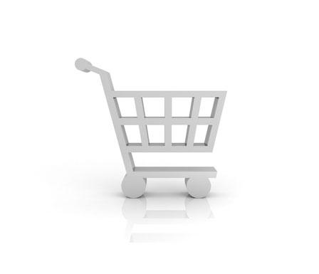 Proviamoci addosso i prodotti di un negozio online, con la realtà aumentata! [Video]