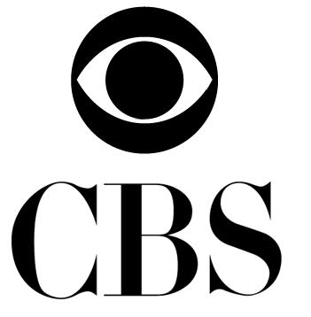 Steve Jobs chiese una collaborazione a CBS TV