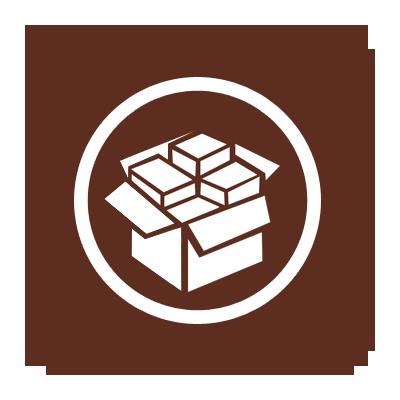 TouchPosé: il tweak gratuito che fa comparire un cerchietto nel punto in cui tocchiamo lo schermo | Cydia [VIDEO]