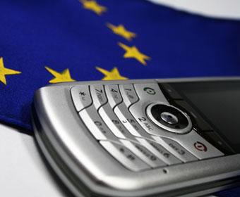 La Commissione Europea indaga sui grandi operatori di telefonia mobile europei