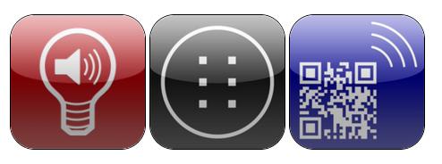 everywake-technologies-apps-ispazio