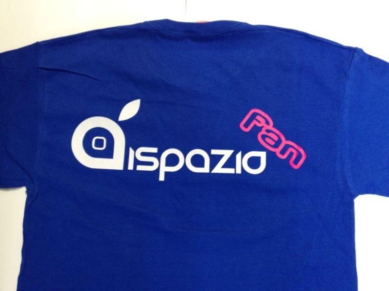 Il nuovo iPad arriva in Italia: Ecco il LIVE di iSpazio ed iPadevice dagli Apple Store di tutta Italia [TERMINATO]
