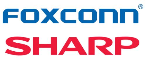 Foxconn e Sharp potrebbero inziare la produzione del televisore Apple