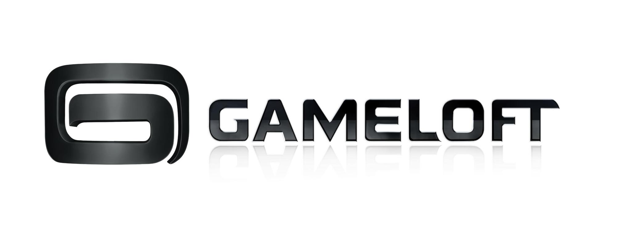 iSpazio intervista Yann Fourneau, Managing Director di Gameloft