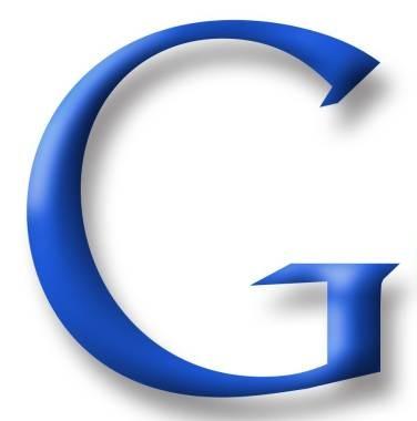 Google pronta a diventare anche gestore telefonico?