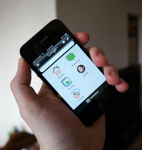 Google vuole creare una piattaforma unificata per i giochi web e mobile