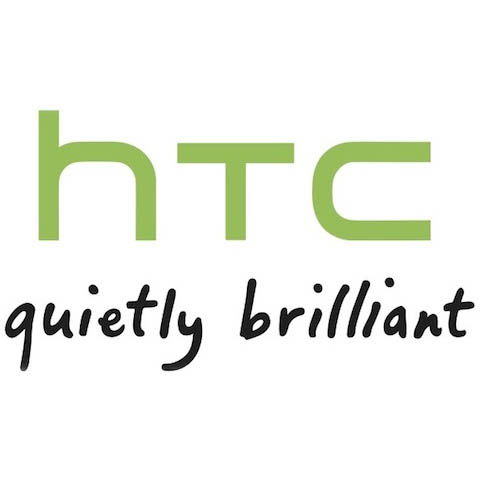 HTC, effetto concorrenza: a febbraio pessimi risultati