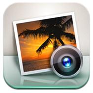 Come condividere foto tra dispositivi iOS utilizzando l'app iPhoto | Guida