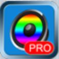 SMusicPro si aggiorna e raggiunge la versione 2.0   Cydia