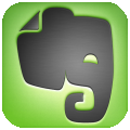 Evernote si aggiorna alla versione 4.1.9 con importanti novità